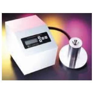 Viscolab 4000 型系統粘度計