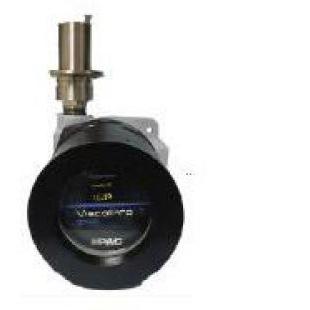 美国cambridge在线粘度计 VISCOpro2100