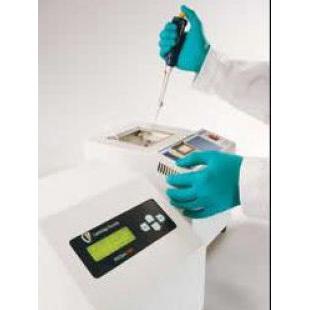 Viscolab 5000 型系統粘度計