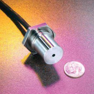SPL571 微型粘度探头
