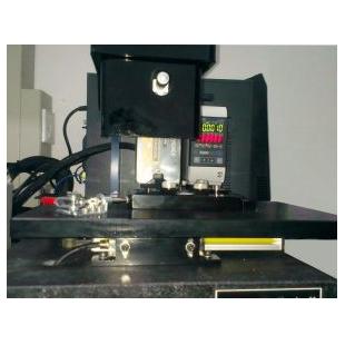 极志基板涂层厚度测量仪