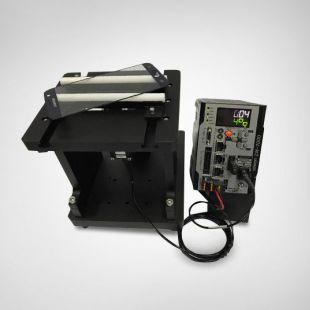 极志玻璃厚度测量仪