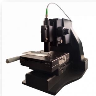 极志油墨厚度测量仪