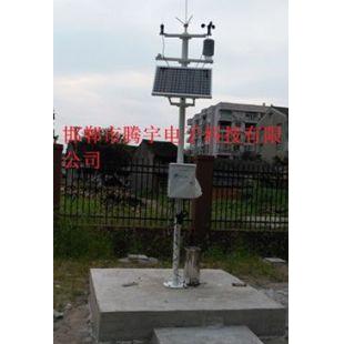 腾宇电子农林气象监测仪TY-QX7