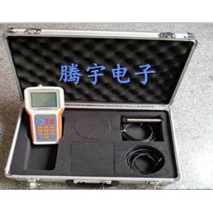 腾宇电子土壤原位盐分速测仪TY-FSS