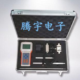 腾宇电子土壤墒情速测仪TY-SQSC