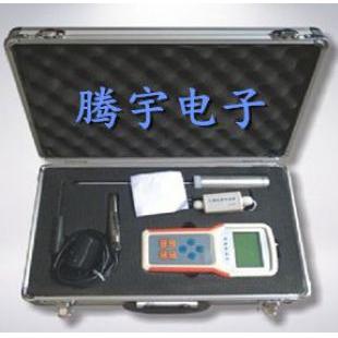 騰宇電子土壤水分濕度速測儀TY-TSSC