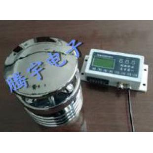 腾宇电子超声波风速风向报警监测记录仪TY-C-SX