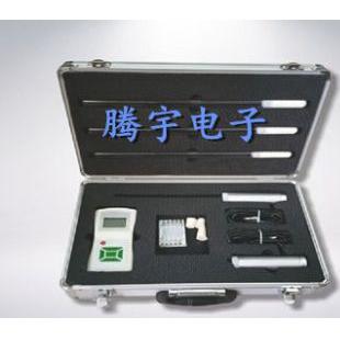 腾宇电子土壤水势速测仪TY-SS