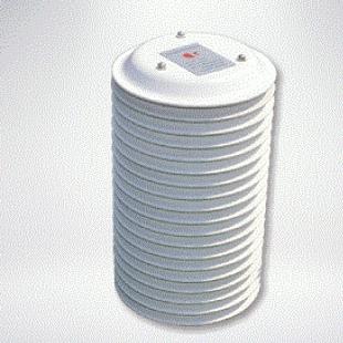 腾宇电子空气温湿度传感器TY-KQWS