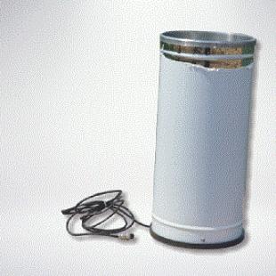 腾宇电子雨量传感器TY-YL485