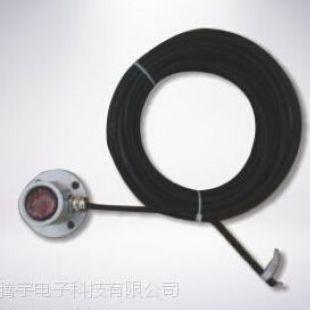 腾宇电子光照传感器TY-GZ01