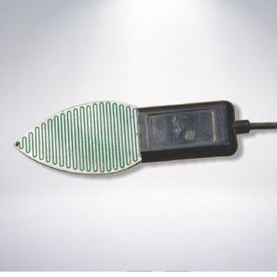 腾宇电子叶面湿度传感器TY-YMS