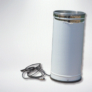 腾宇电子雨量传感器TY-YL脉冲