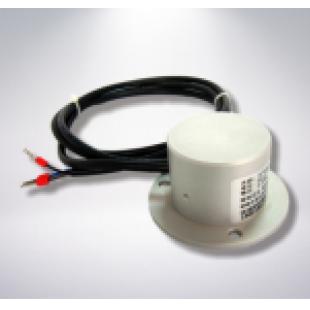 腾宇电子大气压力传感器TY-QY