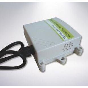 腾宇电子二氧化碳传感器TY-ER