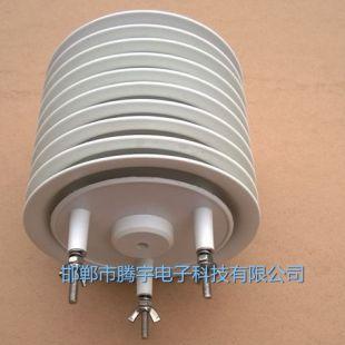 空气温湿度/光照/气压/CO2五合一传感器价格TY-DH5