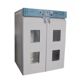 LK-GZS1088鼓风恒温干燥箱(双开门)