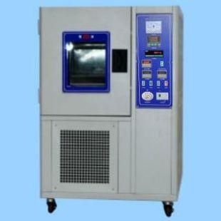LK-LH系列换气式老化试验机
