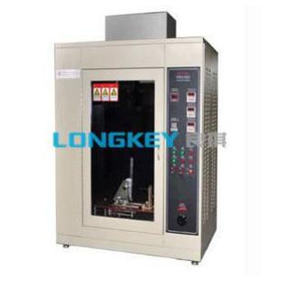 LK-6602灼热丝试验仪