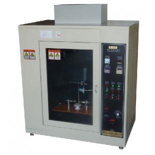 LK-6603漏电起痕试验仪(电痕化指数试验仪)