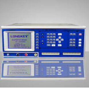 LK-5800FA精密线材综合测试仪