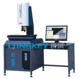 LK-4030 CNC多功能全自动坐标测量机