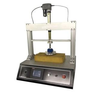 PLC IFD测试仪