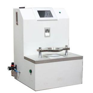 上海千实耐静水压测试仪/织物静水压测试仪