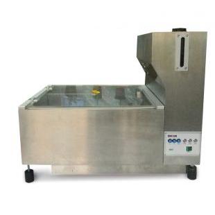 热阻湿阻测试仪