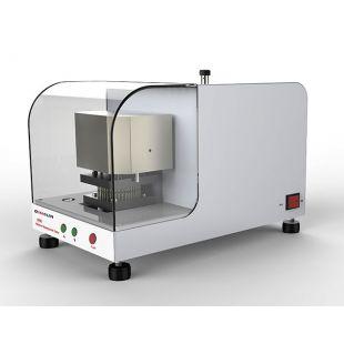 千实行业专用仪器MMT液态水分管理性测试仪