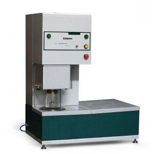 液压式胀破强度测试仪