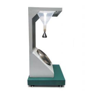喷淋式拒水性能测试仪