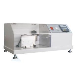 织物防钻绒性能测试仪