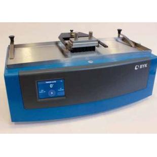耐洗刷性试验仪