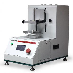 DIN 53863耐磨测试仪