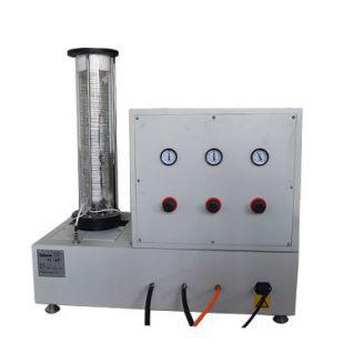 高温氧指数仪