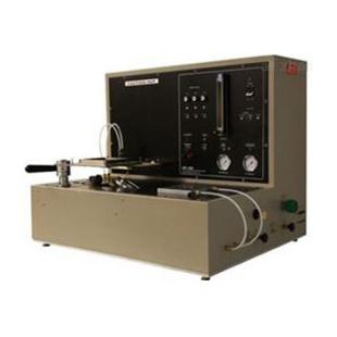 消防服热防护性能测试仪