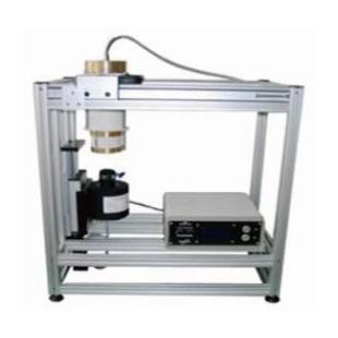 防护服接触热传递性测试仪