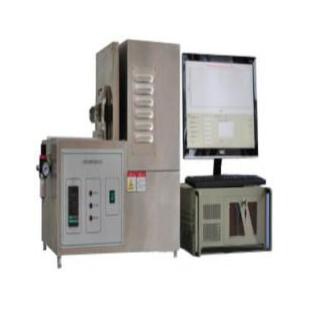织物辐射热防护性能测试仪