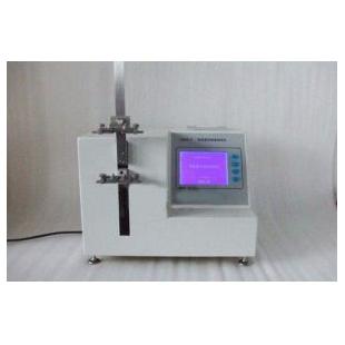 导尿管连接器分离力测试仪