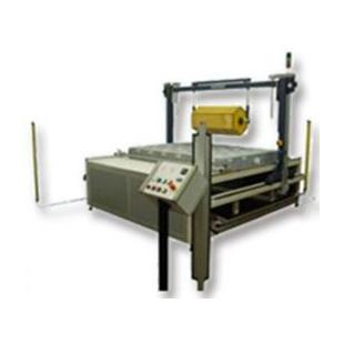 滚筒式床垫耐久性试验仪