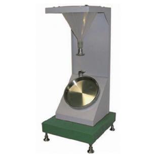 喷淋透湿防水测试仪