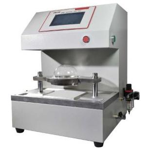 耐静水压测试仪/织物渗水测试仪