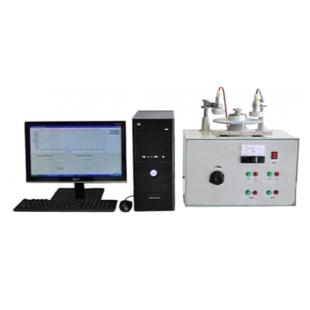 静电衰减性能测试仪/医用服静电衰减测试仪