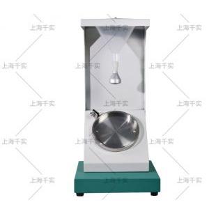 千实喷淋拒水性测试仪-G232