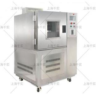 千实臭氧色老度测试仪-G280