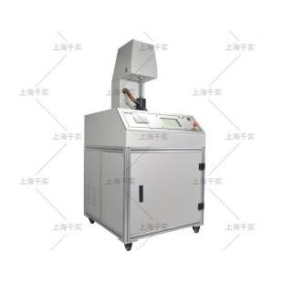 口罩PFE过滤效率测试仪/口罩PFE测试仪