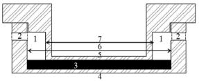 测量热扩散系数的坩埚示意图.png