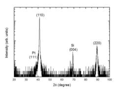 各向异性对高取向Bi2Te3电沉积薄膜热电性能的影响503.png